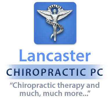 Lancaster Chiropractic PC